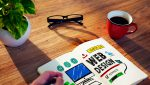 How To Write A Stunning Content - ThinkStudio