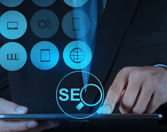 How To Nail The New SEO