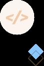 ThinkStudio - White-label Web Development and Support Agency - ThinkStudio