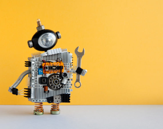 WordPress Maintenance – The Right Way To Keep Your Website Safe